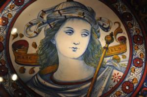 Gubbio: il Museo del Lustro entra nel circuito diocesano eugubino