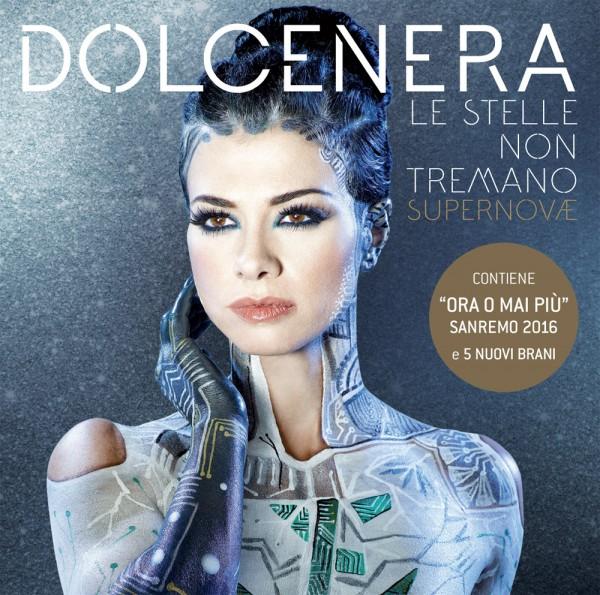 Dolcenera , Le Stelle Non Tremano – Supernovae : presenta il disco al Centro Commerciale Quasar...