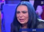 """Loredana Bertè a Domenica In: """"Non sono grata alla vita, mi ha tolto troppo"""""""