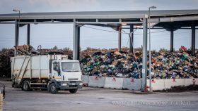 Ecco i Comuni autorizzati a conferire rifiuti a Castelvetrano – le proposte di Federconsumatori...