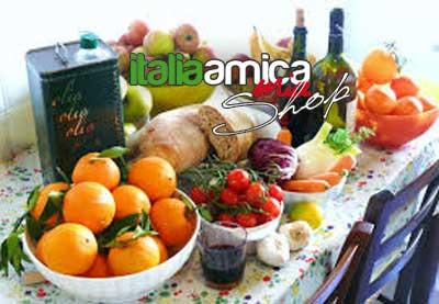 L'eccellenza enogastronomica italiana nel mondo