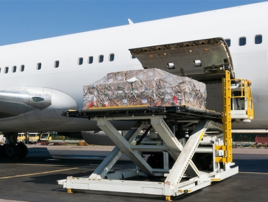 Global air cargo on a strong start in 2017, says IATA | Air Cargo
