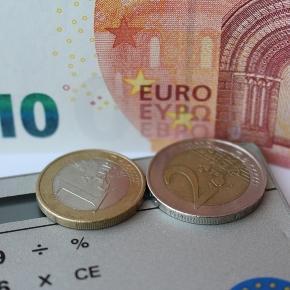 Riforma pensioni: no a interventi su APE e flessibilità