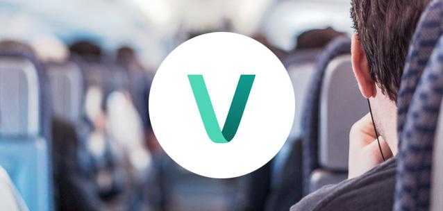 virail per Android – trova il tuo viaggio risparmiando alla grande!