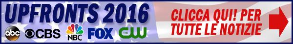 Upfronts 2016: E' ufficiale Supergirl trasloca su The CW. Gli annunci di FOX, CBS e The CW
