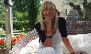 Gemma Galgani, vacanze in totale relax… In attesa del Grande Fratello Vip?