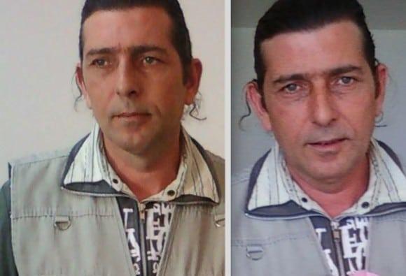 Scomparso da Castelvetrano il 50enne Nicola Tumminello