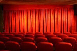 Palermo: Al Teatro di Verdura la cerimonia della 37ma edizione dello Sportfilmfestival