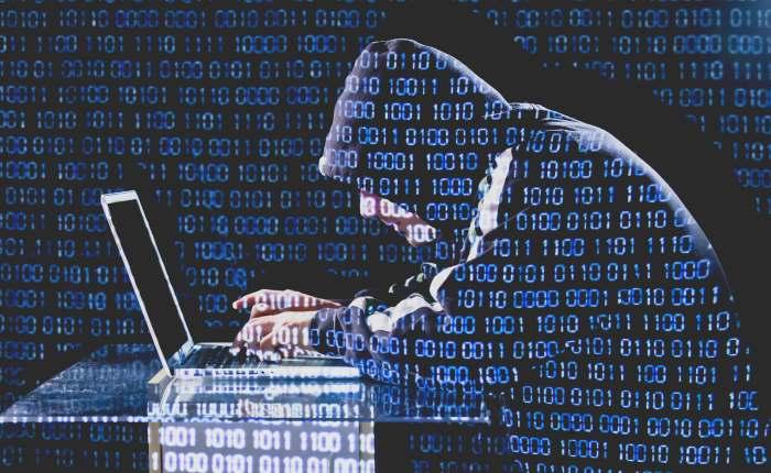 Come vengono percepiti nelle PMI i rischi di attacchi informatici