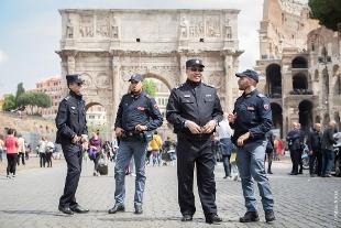 ITALIA BLINDATA: OBIETTIVO FERRAGOSTO TRANQUILLO