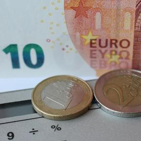 Riforma pensioni, le ultime novità ad oggi 13 giugno 2016 in merito a welfare e flessibilità con i nuovi commenti dalla Camera
