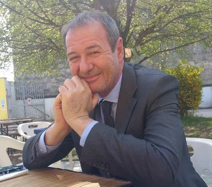 Marco Carra: ho semplificato la vita a 90.000 cacciatori lombardi, da ora in avanti il tesserino verrà spedito a casa