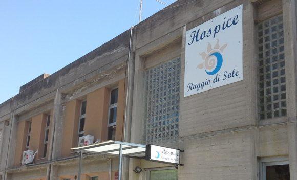 Avviati lavori per Hospice e Ospedale di Salemi