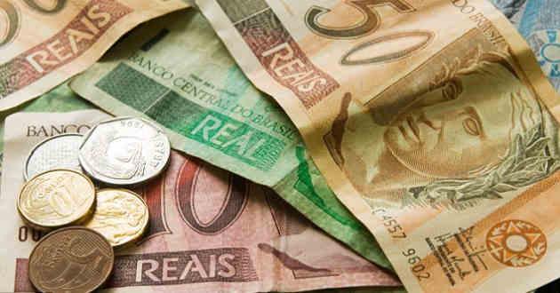 Cambio euro-real, previsioni 2017 rispettate?