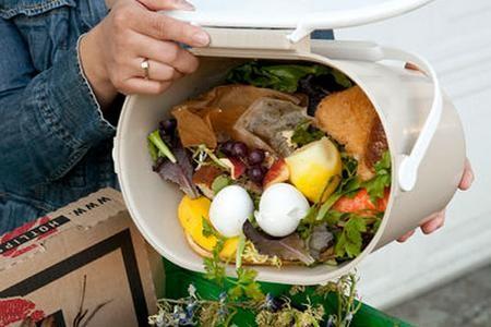 Sprechi alimentari: al via alla Luiss un corso di alimentazione sana e sostenibile