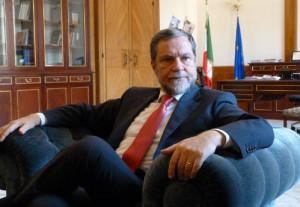 Trasferì a Isernia il Prefetto Guida, il Tribunale dei Ministri archivia indagine su Alfano,...