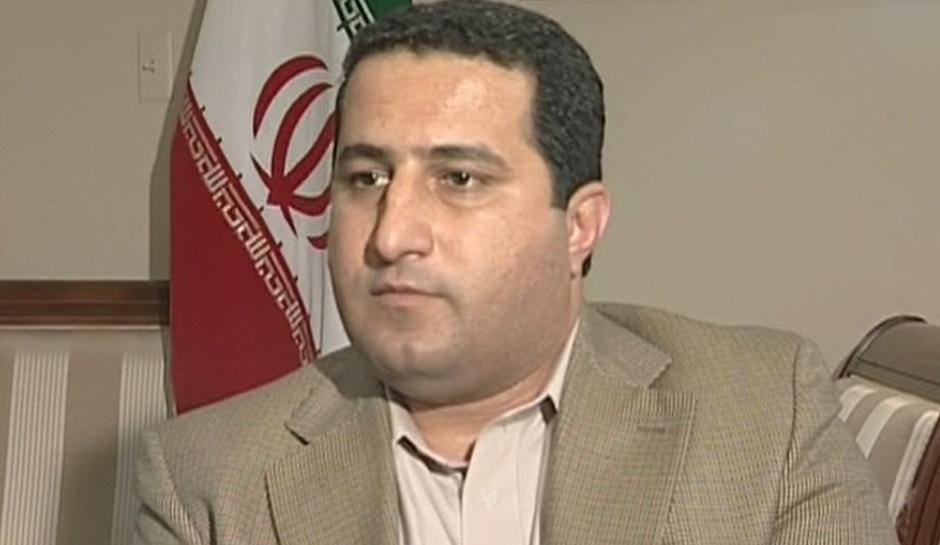 I misteri dietro l'esecuzione a Teheran di uno scienziato accusato di spionaggio per la CIA