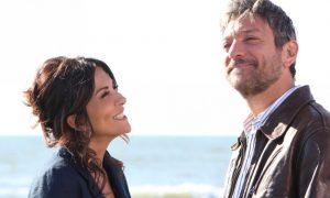 Rimbocchiamoci le maniche: la nuova fiction di Canale 5 con Sabrina Ferilli [VIDEO]