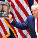 Elezioni USA 2016, Hillary Clinton vs. Donald Trump: ecco i pronostici dei bookmaker