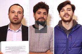 Referendum costituzionale: parlano i giovani di Castelvetrano