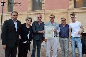 """A Palermo la I edizione di """"Sicilia Cibo Benessere"""""""