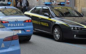 A Piazza Armerina e Barrafranca controlli in aziende rurali, su strada e attività commerciali di...