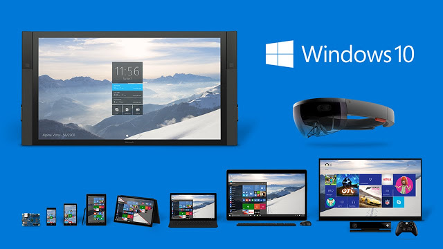 Windows 10, le app dello Store raddoppieranno