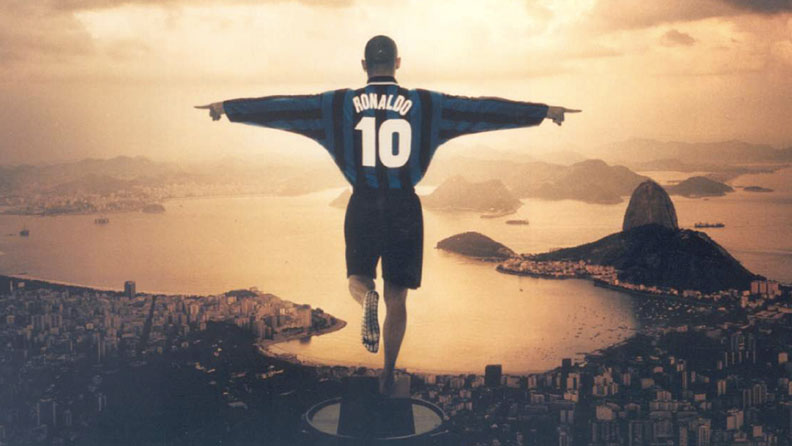 Pirelli Inter: la sponsorizzazione sportiva più lunga del calcio italiano