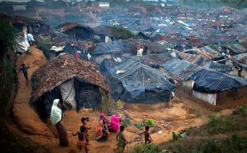 Aggiornamenti UNICEF sulle crisi umanitarie più recenti