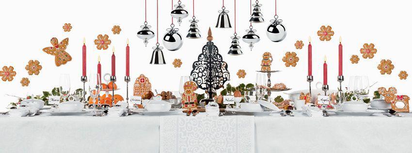 Idee regalo di design per un Natale unico e originale