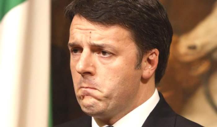 Padoan e Renzi aprono la 42.ma edizione del Forum Ambrosetti