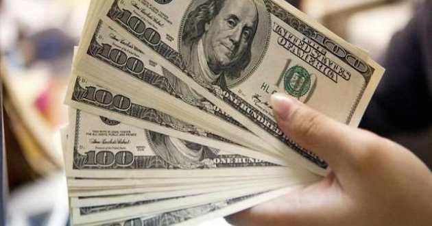 Forex, ancora incertezza sul dollaro. Il discorso di Trump non convince i mercati