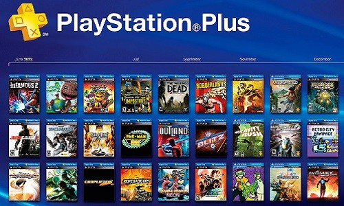 Sony rivela i giochi gratis di marzo 2016 su Playstation Plus