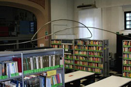 Roma: EscaMontage presenta Magazine N°0 on air alla Biblioteca Aldo Fabrizi