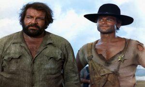Bud Spencer e Terence Hill: la drammatica fine della storica coppia