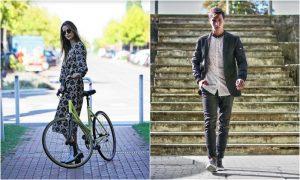 Lo stile fashion-militare si allontana dal camouflage e trova vie nuove, ecco la proposta di...