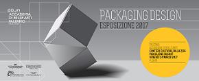 Palermo: Al Padiglione Ducrot dei Cantieri Culturali alla Zisa l'esposizione di 60 proposte di...