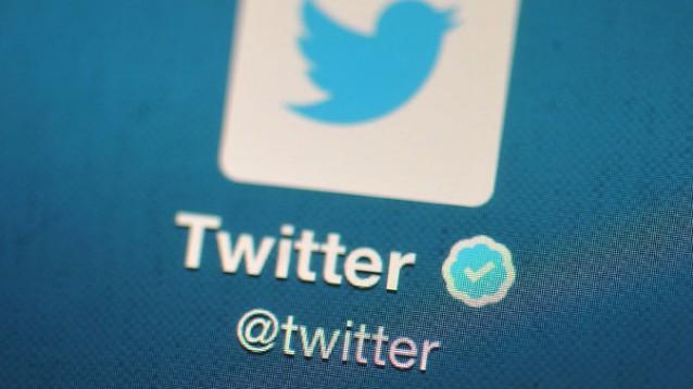 Twitter introduce la modalità notturna automatica, su Android e iOS