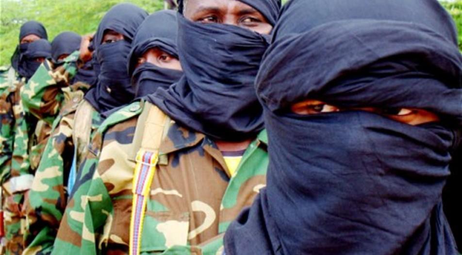Somalia: 20 militanti al-Shabaab uccisi dalle forze governative in combattimenti nella regione di Ba