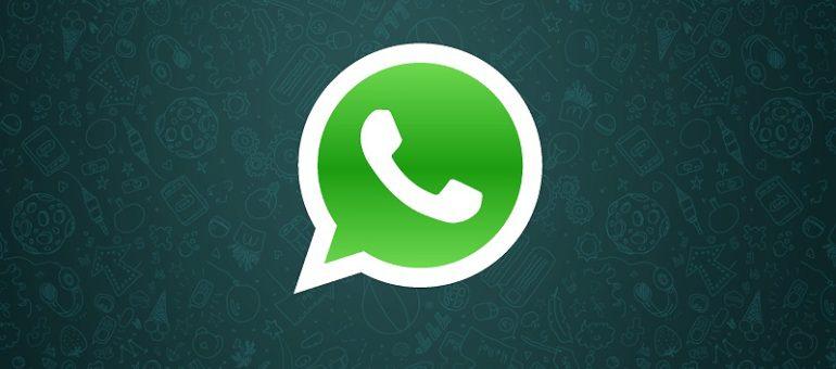 Whatsapp disponibile per PC e Mac!