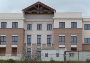 Enna. Ex CISS di Pergusa, M5S chiede audizione urgente in Ars