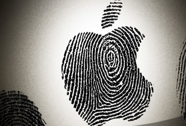 Apple: Guerra Sulla Privacy