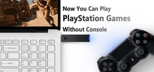 Come giocare alla PlayStation su PC senza emulatore