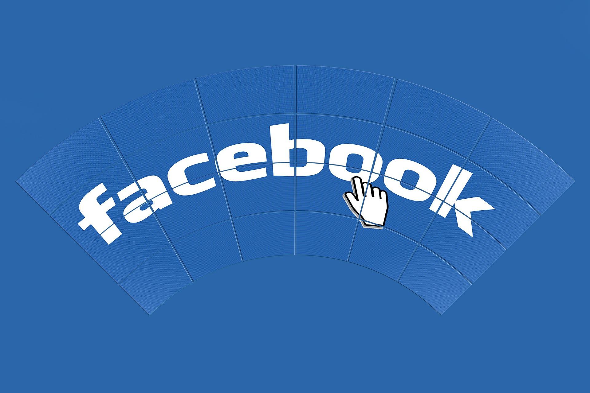 Scopri Subito Chi Ti Ha Eliminato dalla sua lista Amici su Facebook