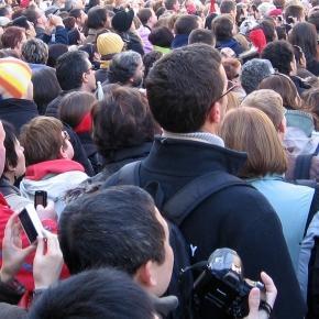 Riforma pensioni, le ultime novità ad oggi 20 maggio sulla flessibilità in uscita dopo il successo della manifestazione sindacale di ieri