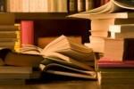 Caltagirone: Presentazione del libro su Diocesi nel bicentenario della fondazione di Don Brancato