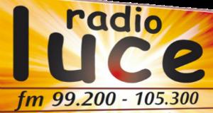 Querelle tra Sindaco di Barrafranca e Redazione di Radio Luce