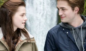Twilight: Robert Pattinson e Kristen Stewart di nuovo insieme sul set?