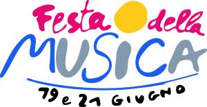 Festa della Musica: il suono delle emozioni nella musica e nell'anima