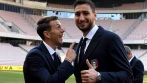 Euro U21 – Azzurrini: tre piccole pesti agli ordini di Di Biagio